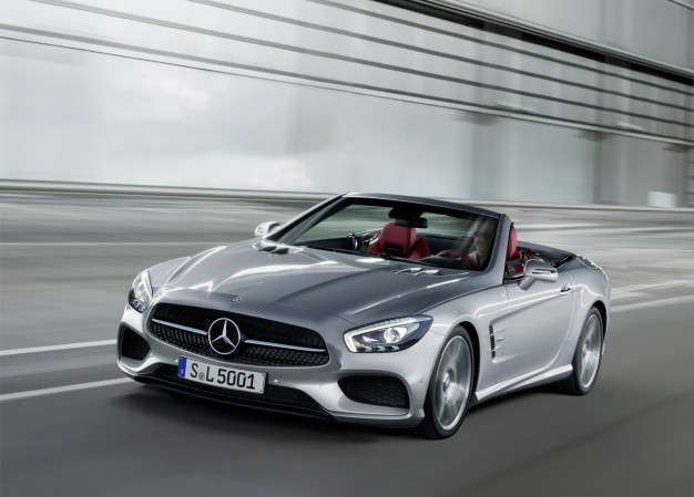 chip-tuning-mercedes-sl-2016