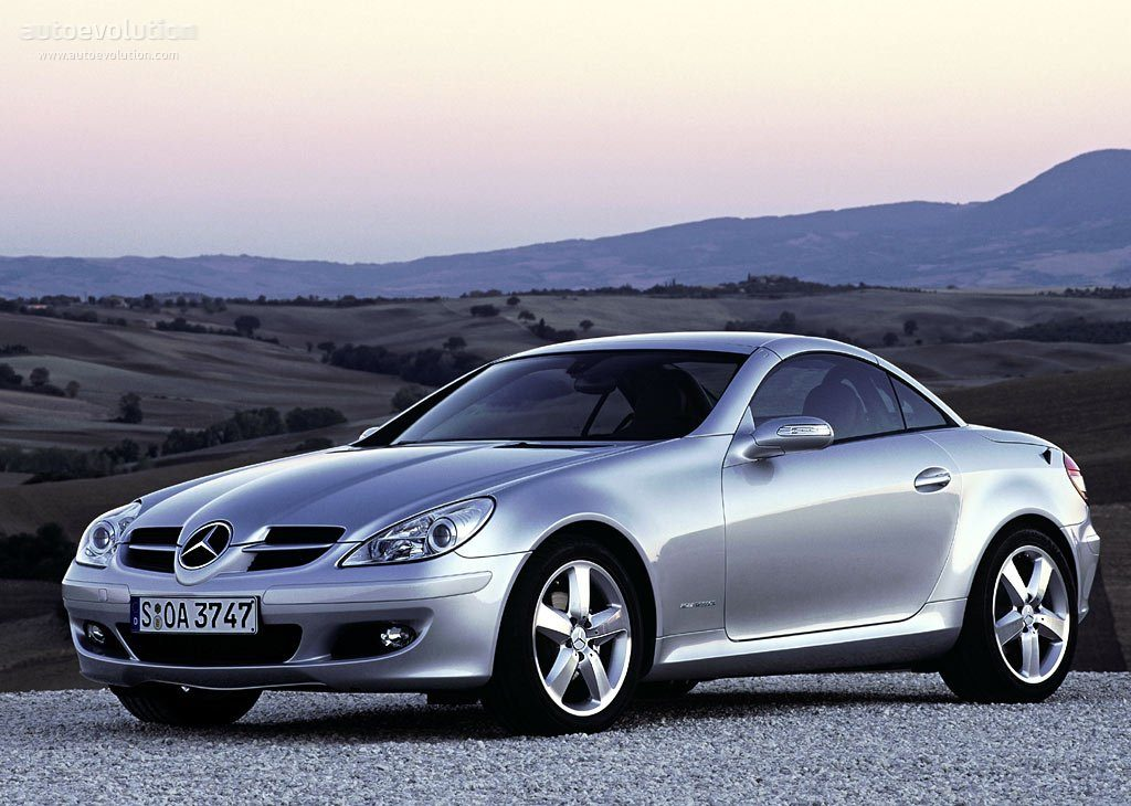 chip-tuning-mercedes-slk-2004-2010