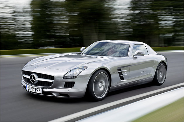 chip-tuning-mercedes-sls-all