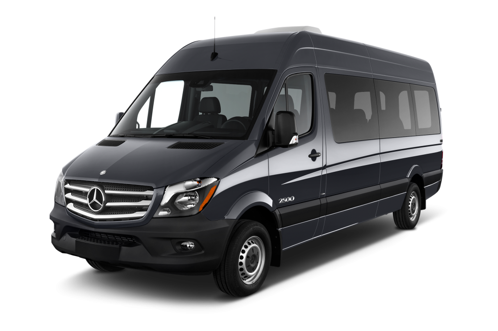 chip-tuning-mercedes-sprinter-2016
