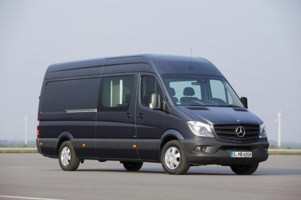 chip-tuning-mercedes-sprinter-w906-2006-2016