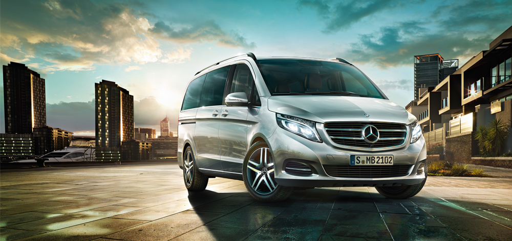 chip-tuning-mercedes-v-class-2014