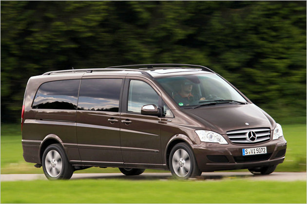 chip-tuning-mercedes-viano-2010