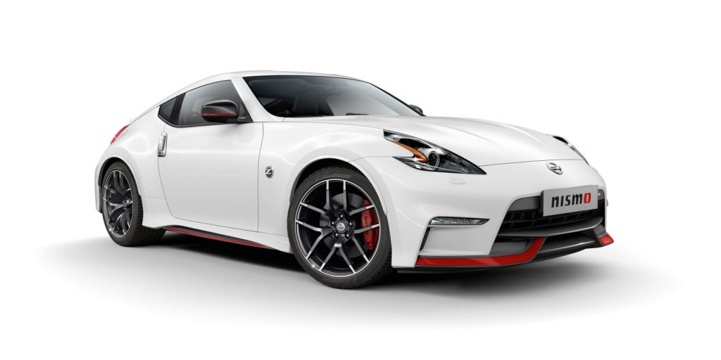 chip-tuning-nissan-370z-all