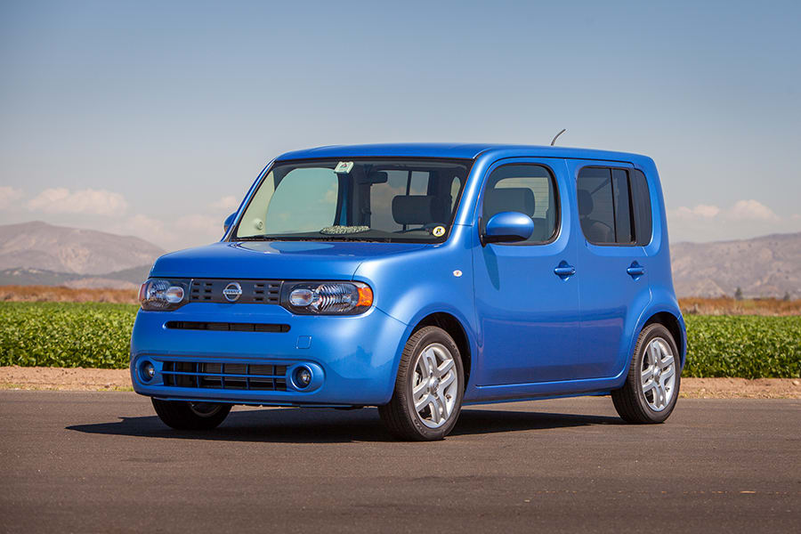 chip-tuning-nissan-cube-all