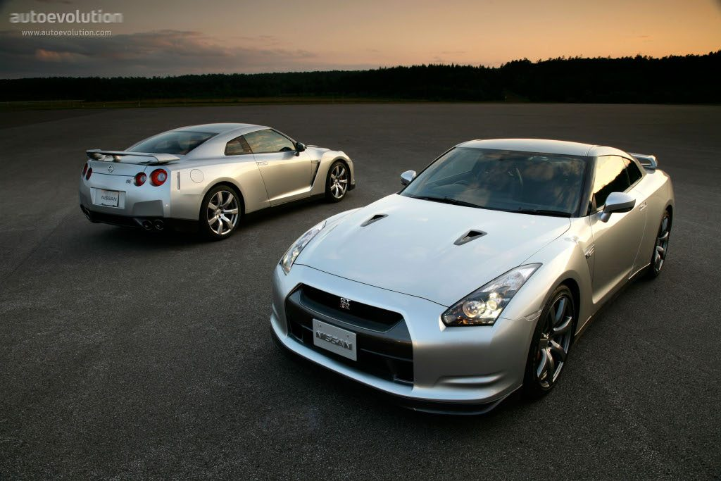 chip-tuning-nissan-gtr-2008-2010