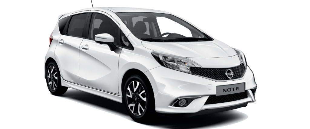 chip-tuning-nissan-note-all