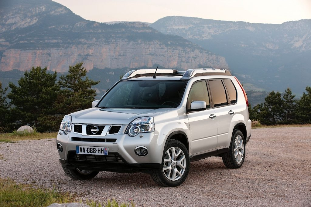 chip-tuning-nissan-x-trail-2007-2008-2009-2010-2012