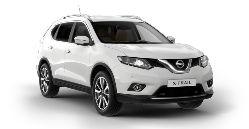 chip-tuning-nissan-x-trail-2017