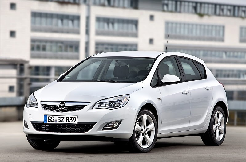 chip-tuning-opel-astra-2009-2015
