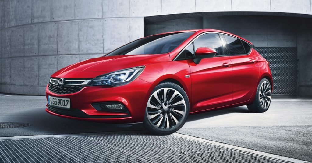 chip-tuning-opel-astra-2015