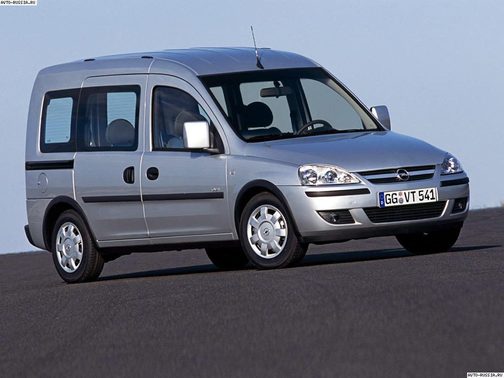 chip-tuning-opel-combo-2014