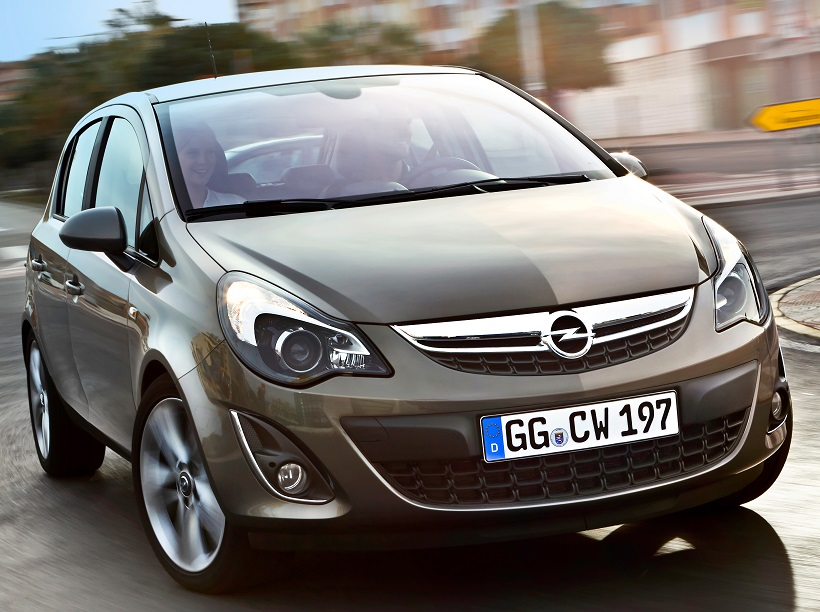 chip-tuning-opel-corsa-2014