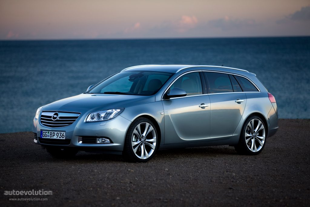 chip-tuning-opel-insignia-2009-2013