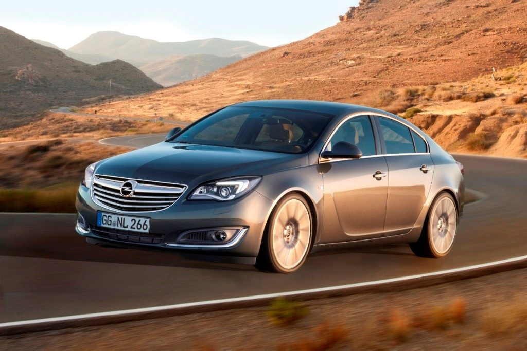 chip-tuning-opel-insignia-2015