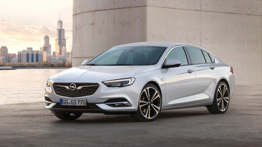chip-tuning-opel-insignia-2015-2017