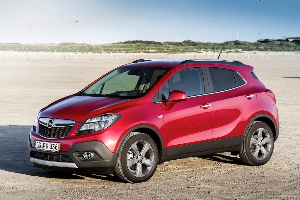 chip-tuning-opel-mokka-2012-2016