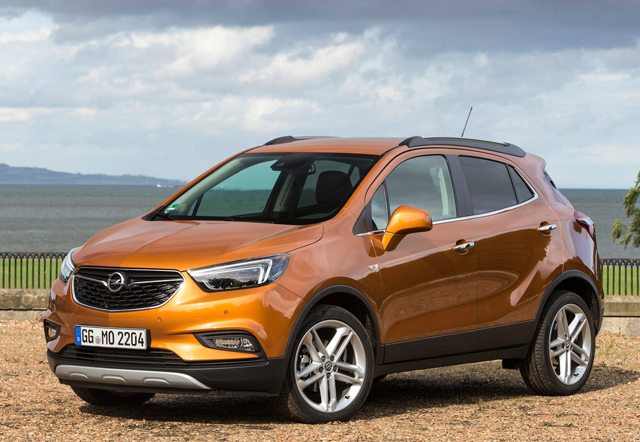 chip-tuning-opel-mokka-2016-2017
