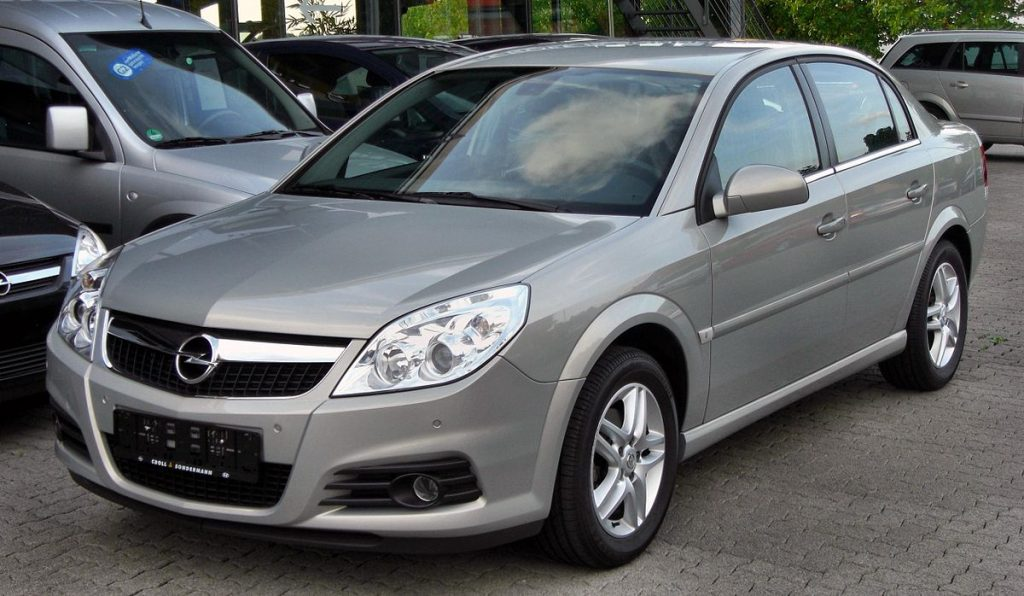 chip-tuning-opel-vectra-all