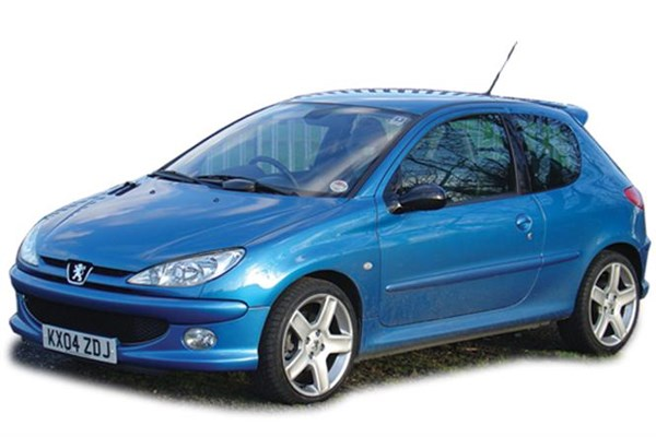 chip-tuning-peugeot-206-2000