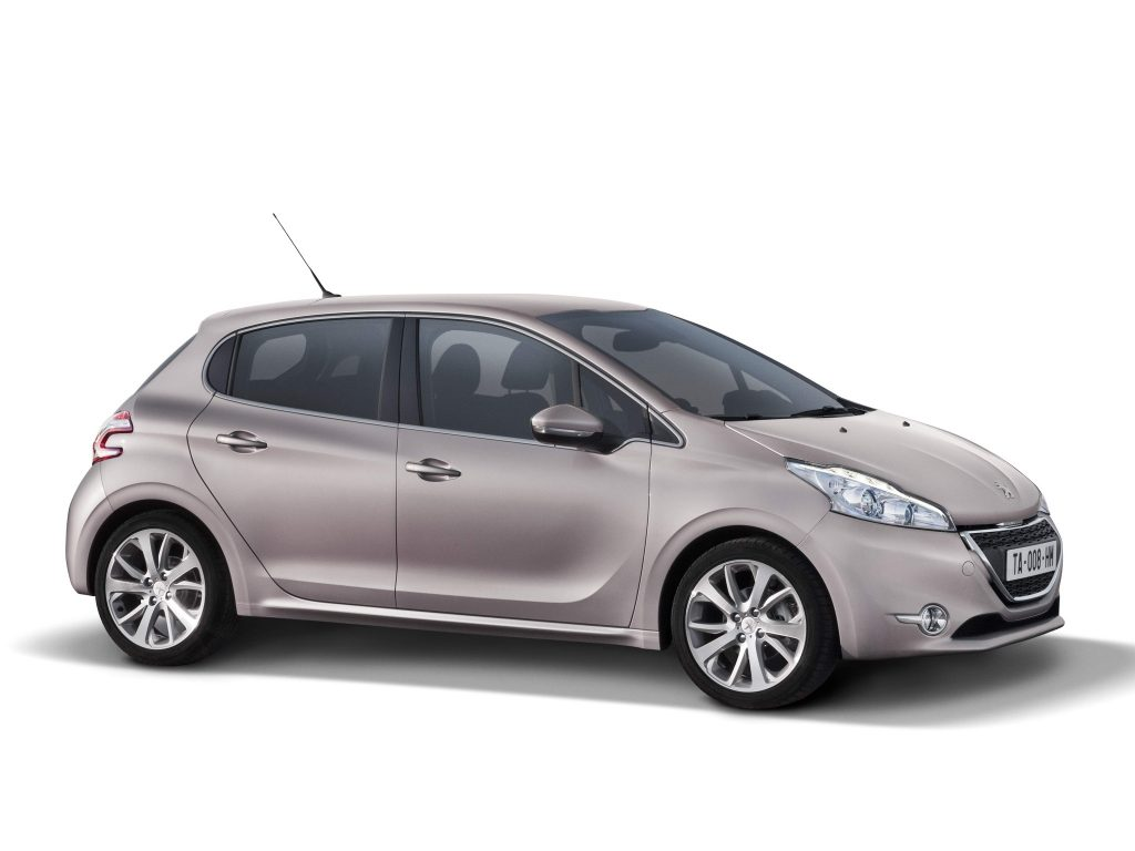 chip-tuning-peugeot-208-2012