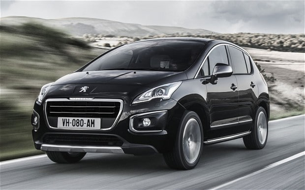 chip-tuning-peugeot-3008-2014-2016