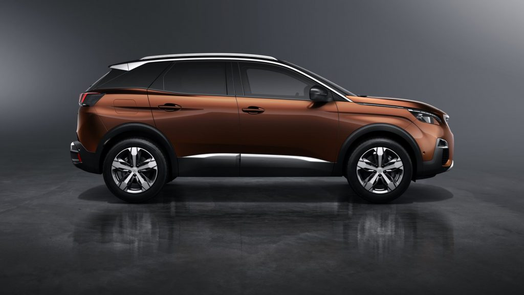 chip-tuning-peugeot-3008-2016