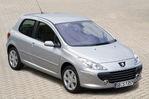 chip-tuning-peugeot-307-2001-2008