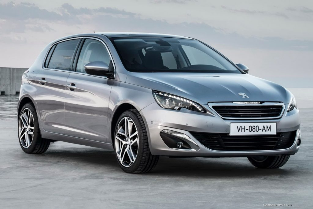 chip-tuning-peugeot-308-2014-2017-ph2