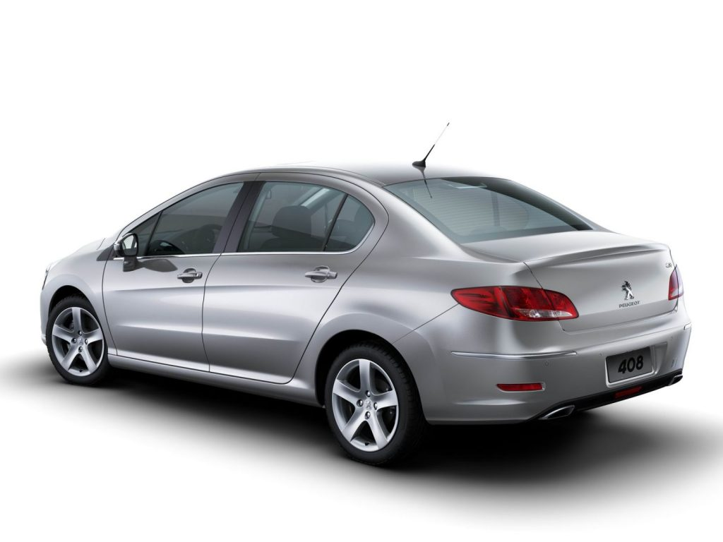 chip-tuning-peugeot-408-all