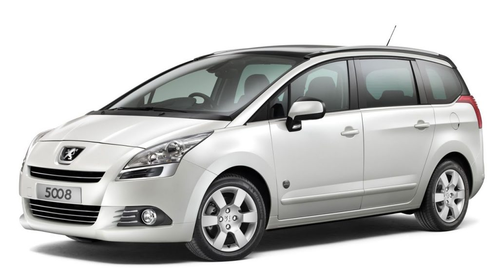 chip-tuning-peugeot-5008-2013