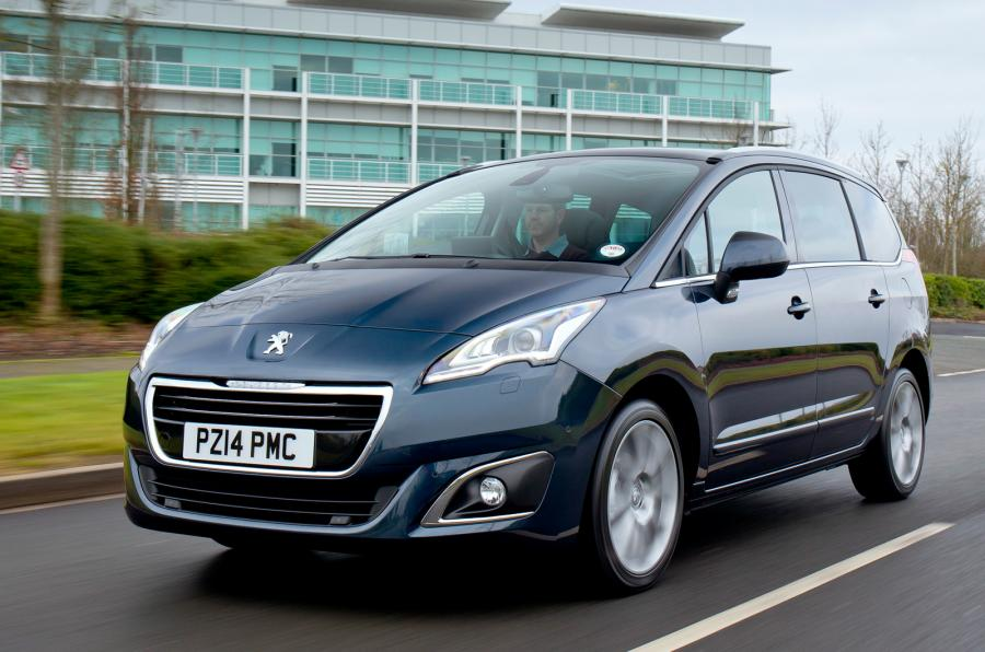 chip-tuning-peugeot-5008-2014-2016