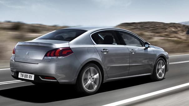 chip-tuning-peugeot-508-2011-2014