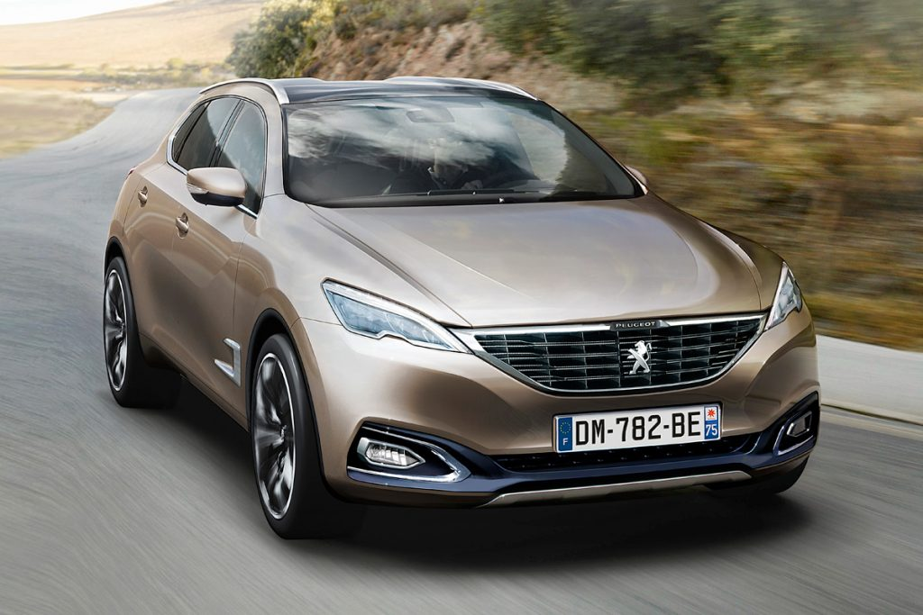chip-tuning-peugeot-6008-2017