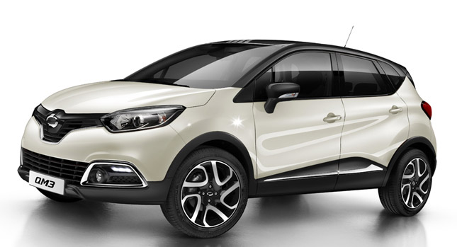 chip-tuning-renault-captur-qm3-2013-2017