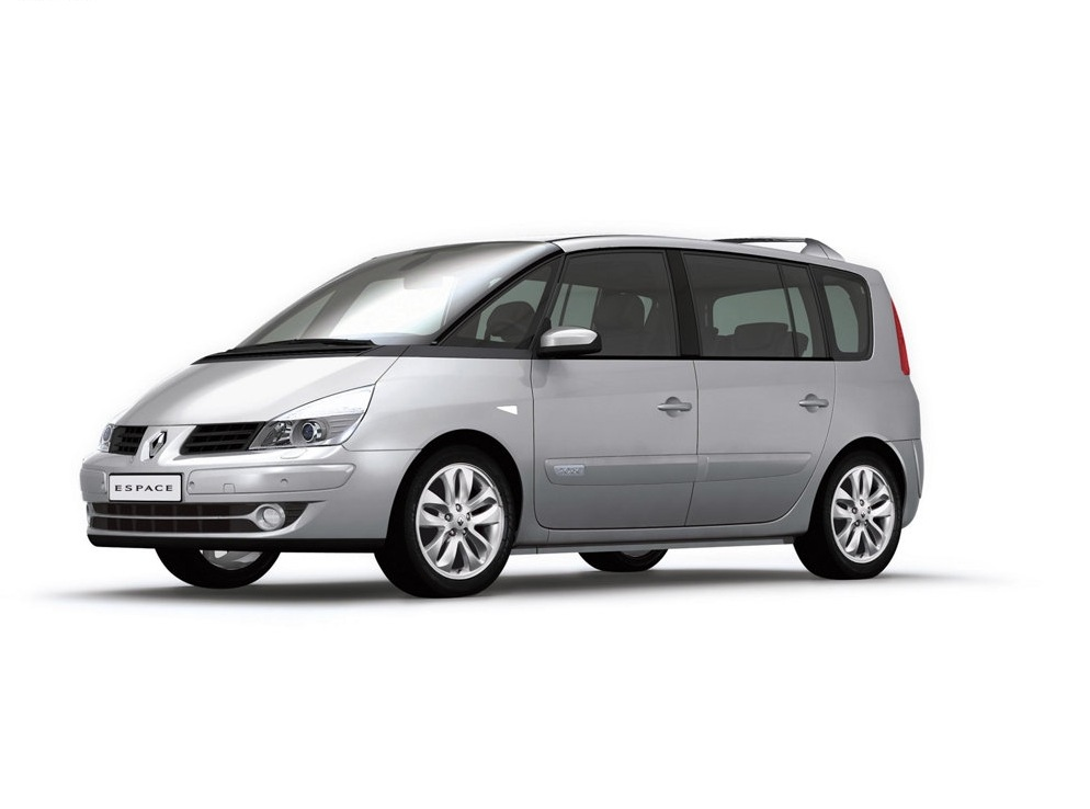 chip-tuning-renault-espace-2005-2014