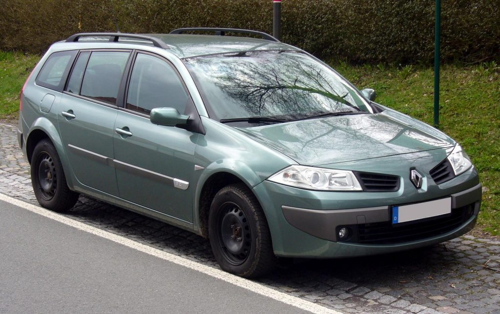 chip-tuning-renault-megane-3-ph1-2008-2012