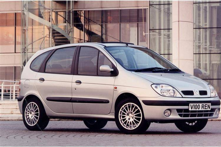 chip-tuning-renault-scenic-2003-2009