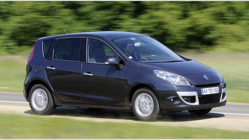 chip-tuning-renault-scenic-2009-2016