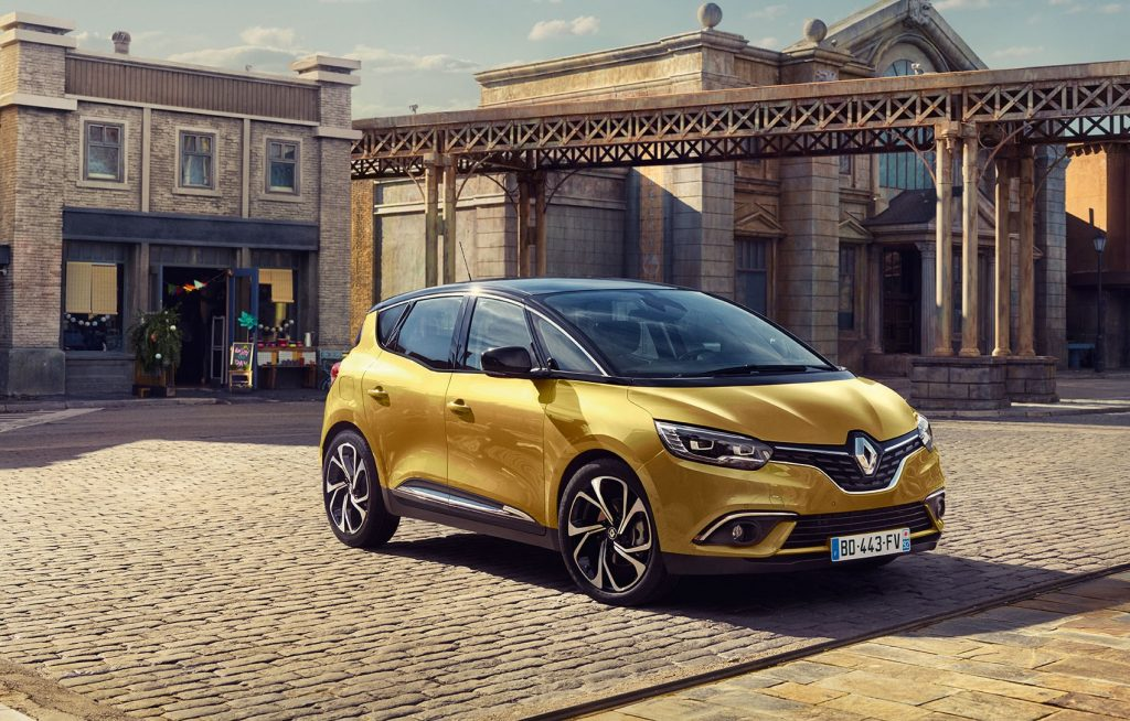 chip-tuning-renault-scenic-2016