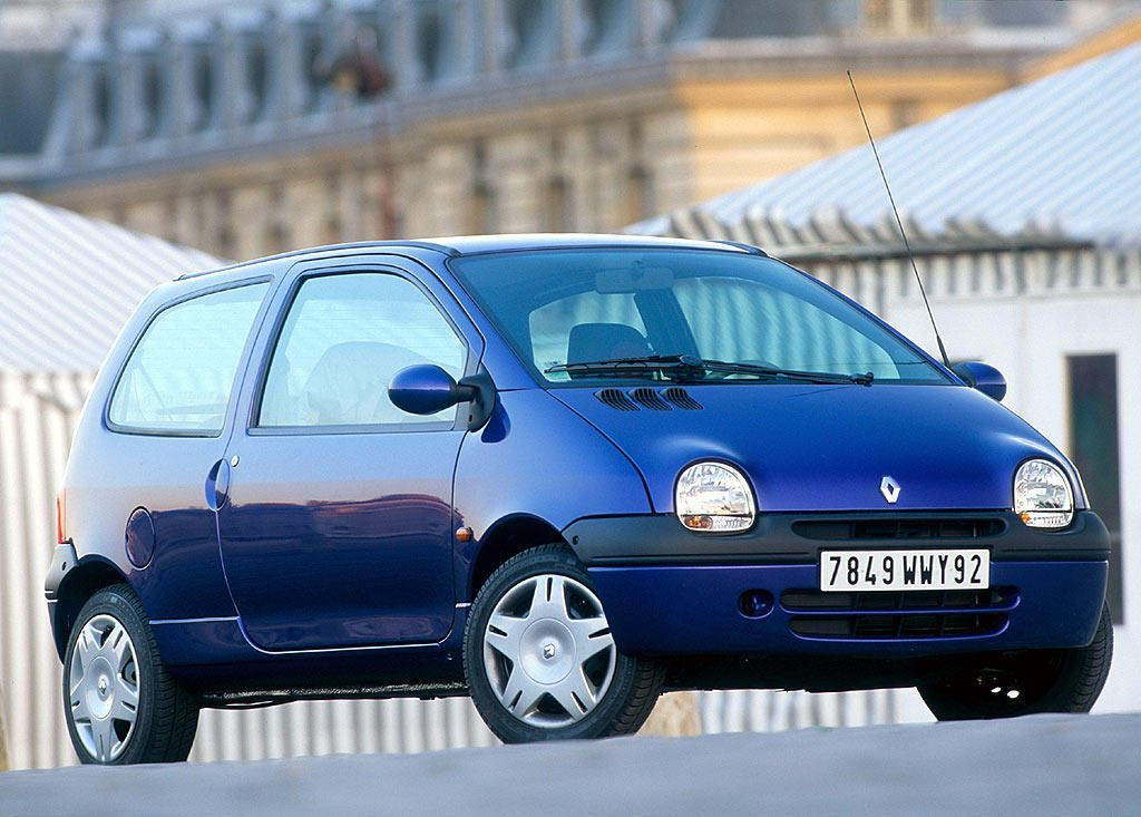 chip-tuning-renault-twingo-2001-2012