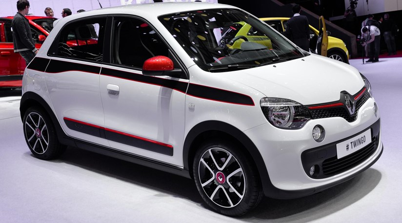 chip-tuning-renault-twingo-2014