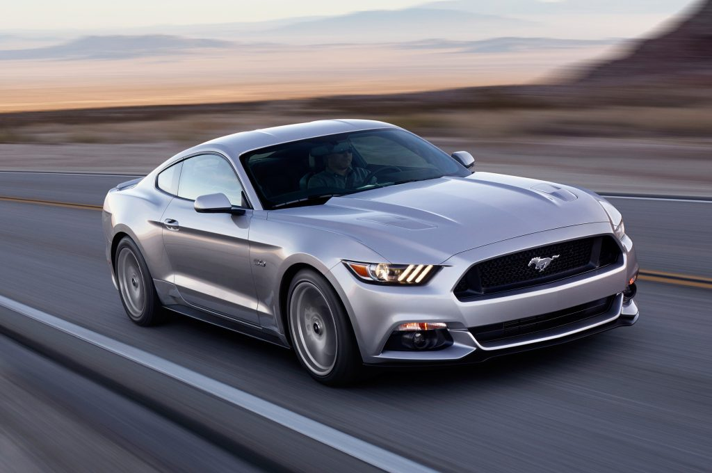 chiptuning-ford-mustang-2015