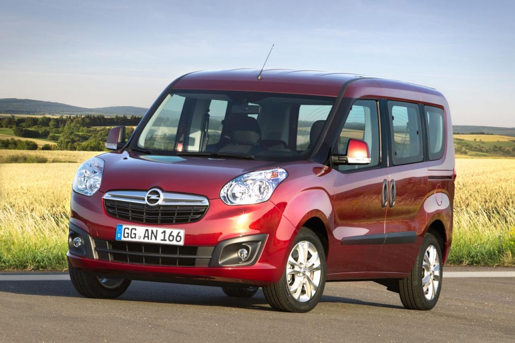 chip-tuning-opel-combo-after-2014