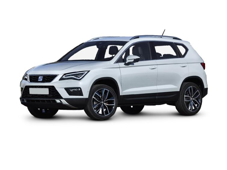 chip-tuning-seat-ateca-2016
