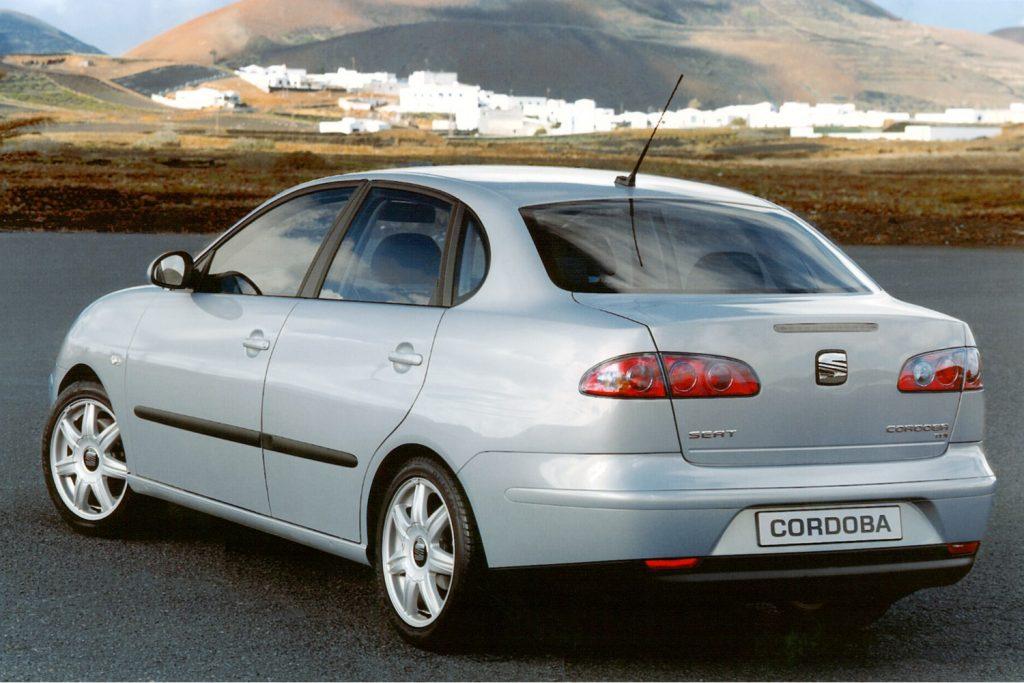 chip-tuning-seat-cordoba-2003-2008
