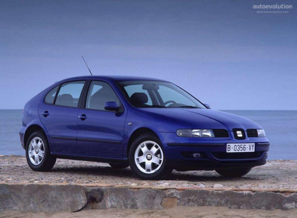 chip-tuning-seat-leon-1999-2006
