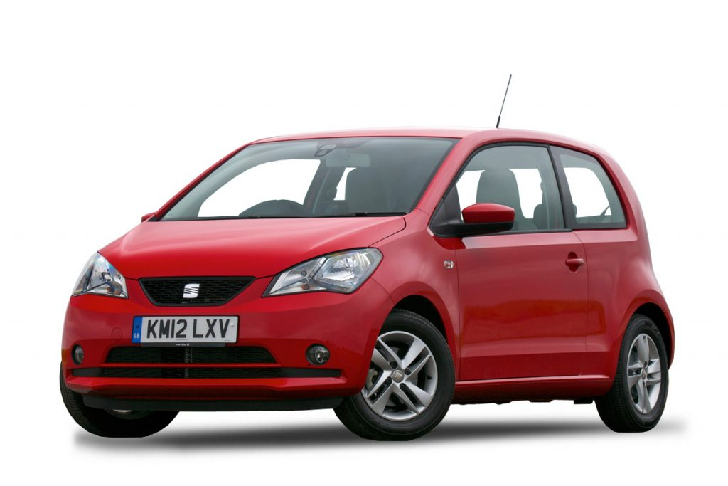 chip-tuning-seat-mii-2012