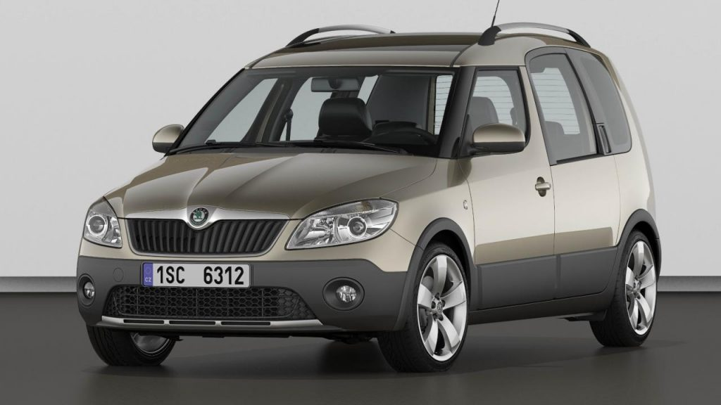 chip-tuning-skoda-roomster