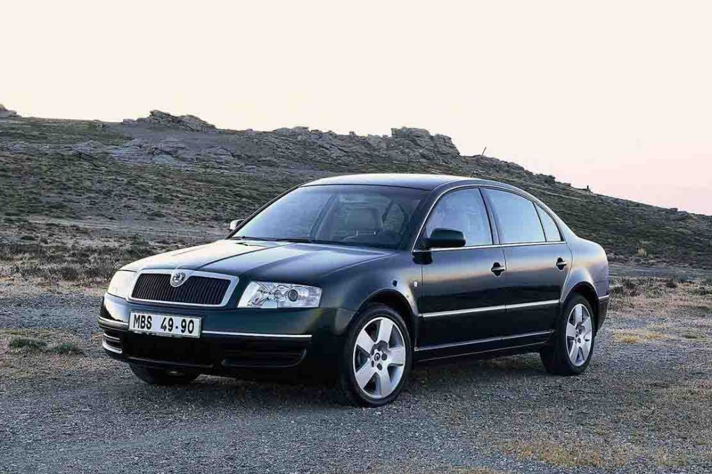 chip-tuning-skoda-superb-2003-2008